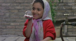 childrenofheaven-bubbles